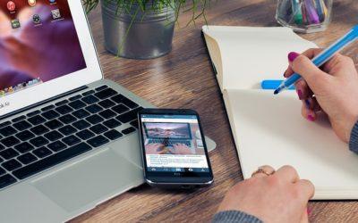 6 raisons de mettre en place une stratégie de contenu