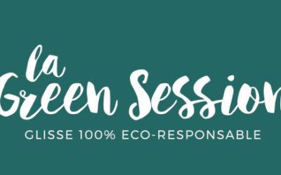 Le contenu au cœur de la stratégie de La Green Session