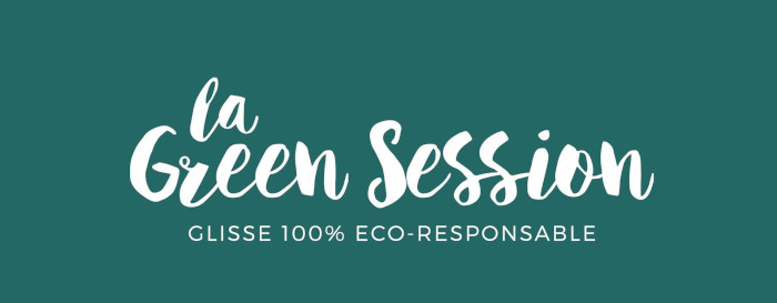 La Green Session